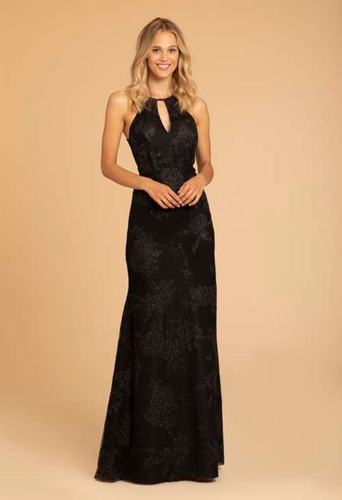 Hayley Paige Occasions BRIDESMAID DRESSES: Hayley Paige 52019