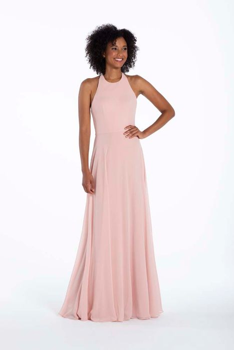Hayley Paige Occasions BRIDESMAID DRESSES: Hayley Paige 52105