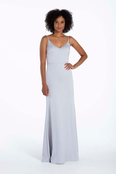 Hayley Paige Occasions BRIDESMAID DRESSES: Hayley Paige 52109