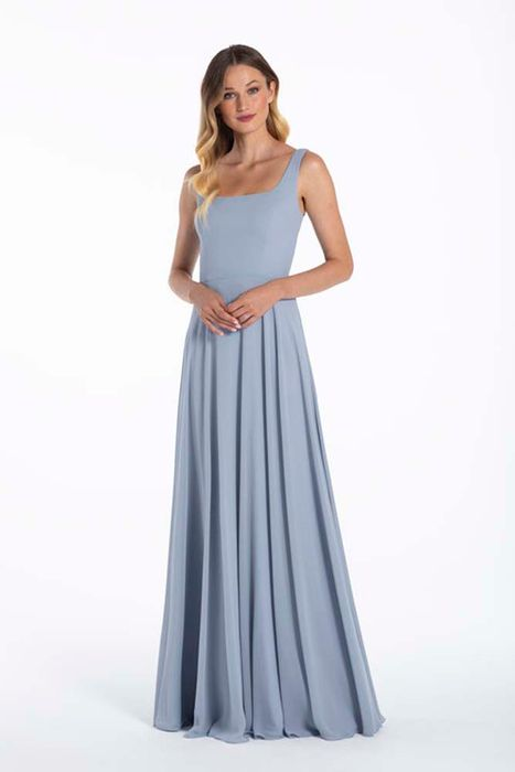Hayley Paige Occasions BRIDESMAID DRESSES: Hayley Paige 52111