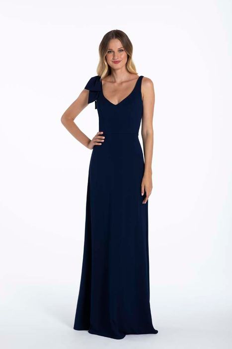Hayley Paige Occasions BRIDESMAID DRESSES: Hayley Paige 52113