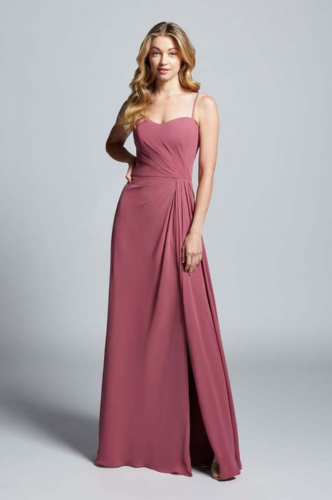 Hayley Paige Occasions BRIDESMAID DRESSES: Hayley Paige 52151