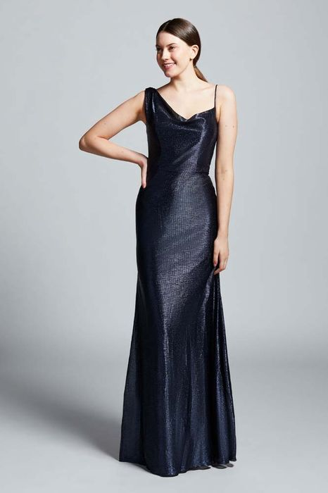 Hayley Paige Occasions BRIDESMAID DRESSES: Hayley Paige 52161