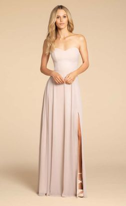 8b686124ef2 Hayley Paige Occasions BRIDESMAID DRESSES  Hayley Paige 5902