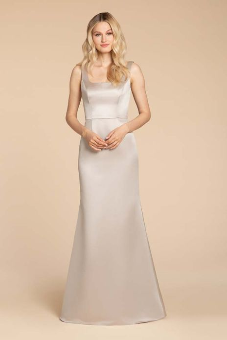 Hayley Paige Occasions BRIDESMAID DRESSES: Hayley Paige 5952