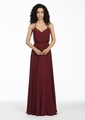 HAYLEY PAIGE OCCASIONS DRESSES: HAYLEY PAIGE 5752