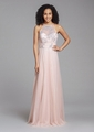 HAYLEY PAIGE OCCASIONS DRESSES: HAYLEY PAIGE 5851