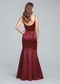 HAYLEY PAIGE OCCASIONS DRESSES: HAYLEY PAIGE 5852