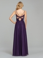 HAYLEY PAIGE OCCASIONS DRESSES: HAYLEY PAIGE 5859