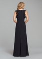 HAYLEY PAIGE OCCASIONS DRESSES: HAYLEY PAIGE 5863