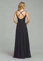 HAYLEY PAIGE OCCASIONS DRESSES: HAYLEY PAIGE 5864