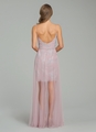 HAYLEY PAIGE OCCASIONS DRESSES: HAYLEY PAIGE 5865