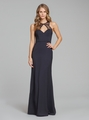 HAYLEY PAIGE OCCASIONS DRESSES: HAYLEY PAIGE 5867