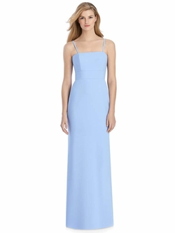 LELA ROSE BRIDESMAID DRESSES: LELA ROSE LR 247