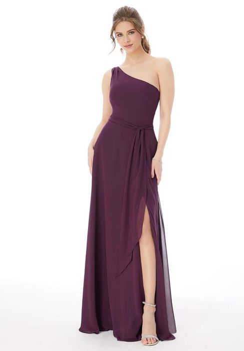 Mori Lee BRIDESMAID DRESSES: Mori Lee 13105