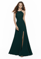 Mori Lee BRIDESMAID DRESSES: Mori Lee 21631