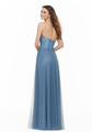 Mori Lee BRIDESMAID DRESSES: Mori Lee 21633