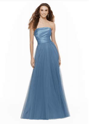 2f1c506a295 Mori Lee BRIDESMAID DRESSES  Mori Lee 21633