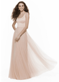 Mori Lee BRIDESMAID DRESSES: Mori Lee 21641