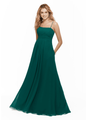 Mori Lee BRIDESMAID DRESSES: Mori Lee 21648