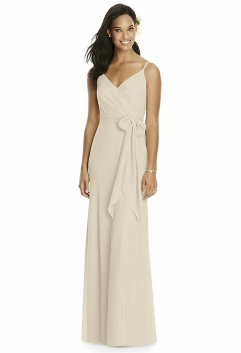 SOCIAL BRIDESMAID DRESSES: SOCIAL BRIDESMAID 8181