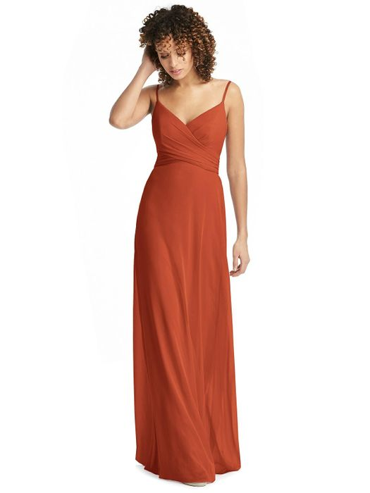 SOCIAL BRIDESMAID DRESSES: SOCIAL BRIDESMAID 8192