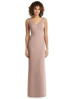 SOCIAL BRIDESMAID DRESSES: SOCIAL BRIDESMAID 8194
