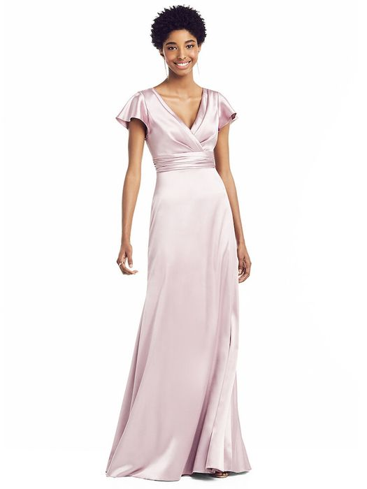 SOCIAL BRIDESMAID DRESSES: SOCIAL BRIDESMAID 8197