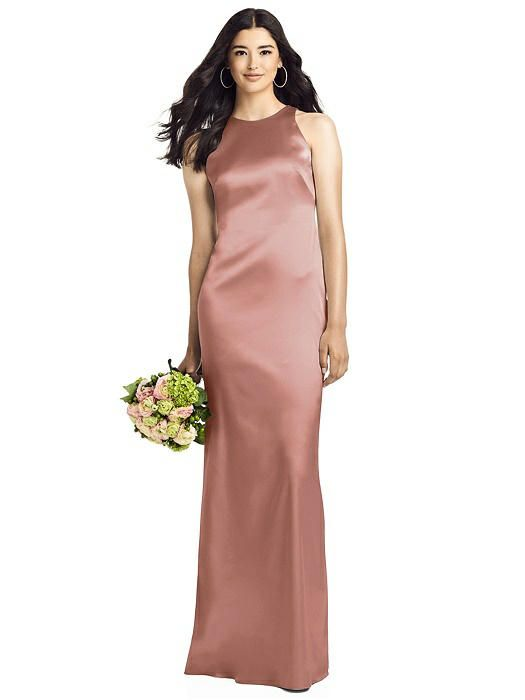 SOCIAL BRIDESMAID DRESSES: SOCIAL BRIDESMAID 8200