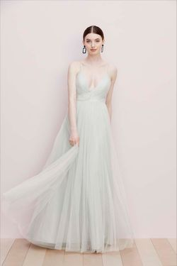 WTOO BRIDESMAIDS: WTOO 842 LEXIE