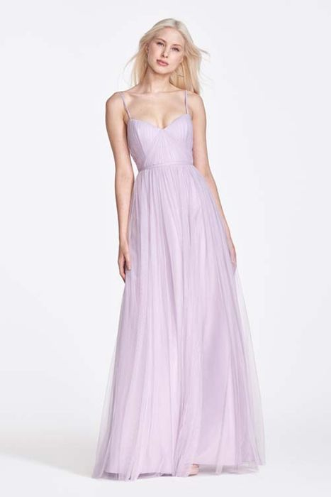 WTOO BRIDESMAIDS: WTOO 941 EVEREST