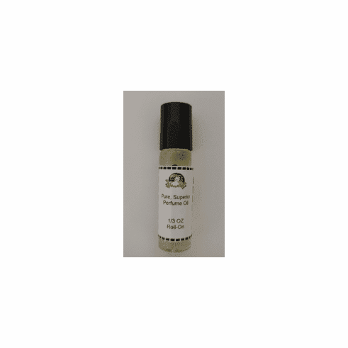 1/3 Roll-on Fragrance of the Month