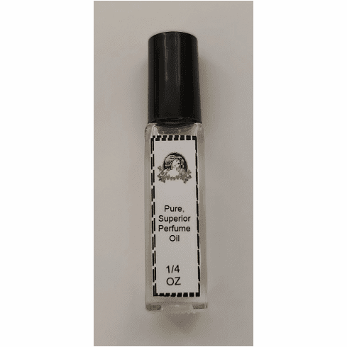 1/4 OZ Fragrance of the Month