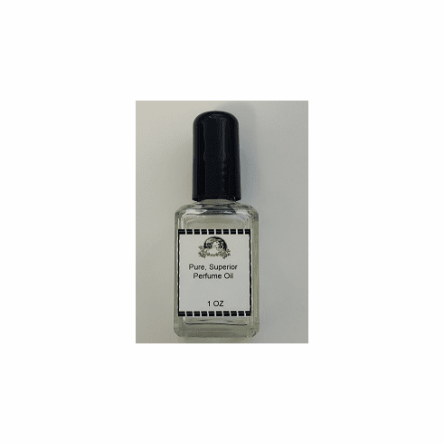 1 OZ Fragrance of the Month