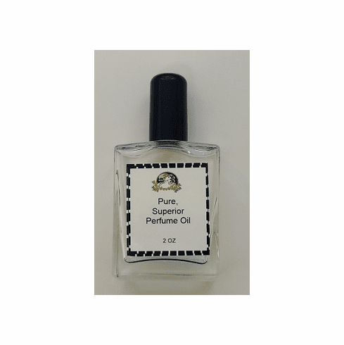 2 OZ Fragrance of the Month