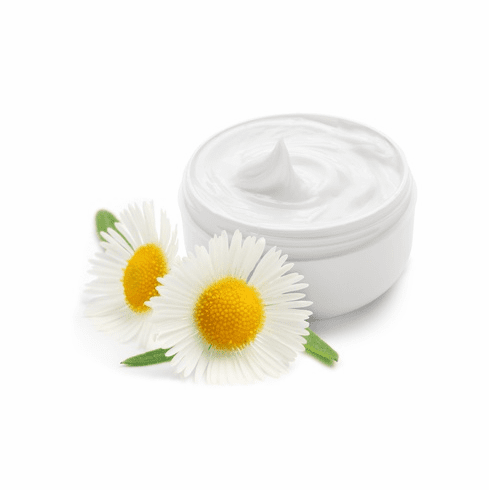 Whipped Body Frosting 8 OZ