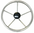 SeaDog Stainless Steel Steering Wheel (230212)