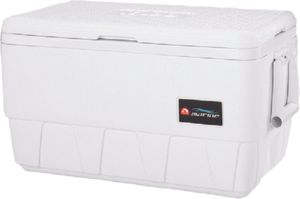 Igloo Marine Ultra Cooler 36qt.