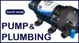 PUMPS AND PLUMBING MARINE