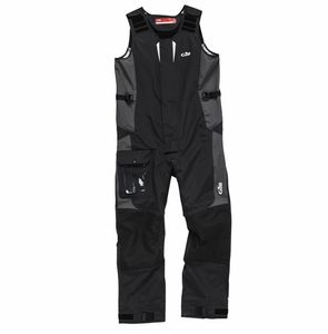 KB13T Gill Racer Trousers: Graphite / ON SALE