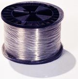32AWG Wire
