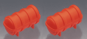 Lifeboat Canister