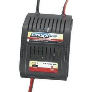 NiCd, NiMH Battery Charger