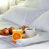 Clarion ® Hotels