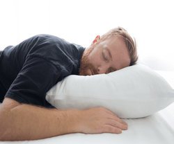 Down Dreams ® Classic Soft & Classic Firm Combo Pack- Featured at Many Hampton Inn ® Properties  (Include 2 Pillows)