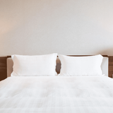 View All Hotel Pillows