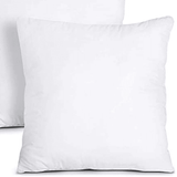 The Marriott ® Euro Square Pillows