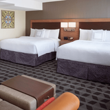 TownePlace Suites ® by Marriott