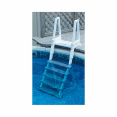 Confer 6000B Deck to Pool Ladder