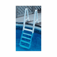 Confer 6100B Deck to Pool Ladder